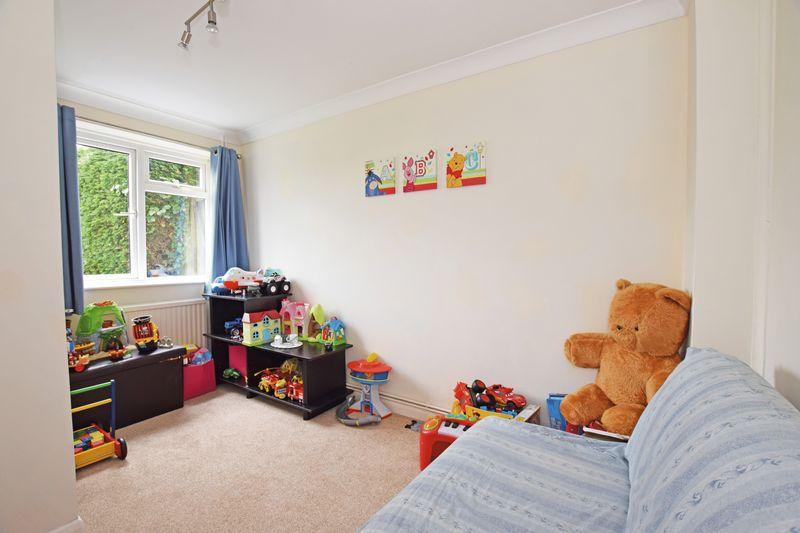Playroom/Bed 5