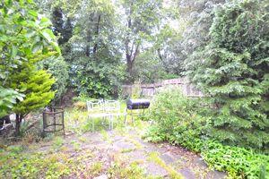 Beckenham Grove