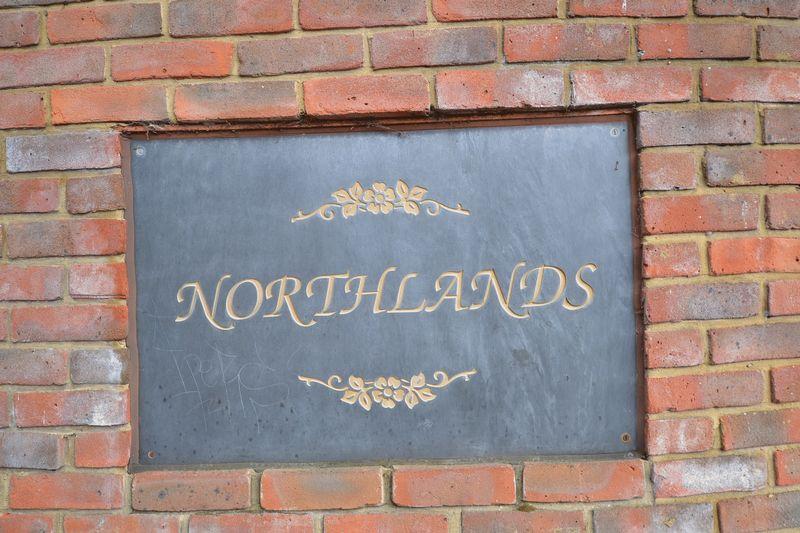 Northlands, 165 Widmore Road