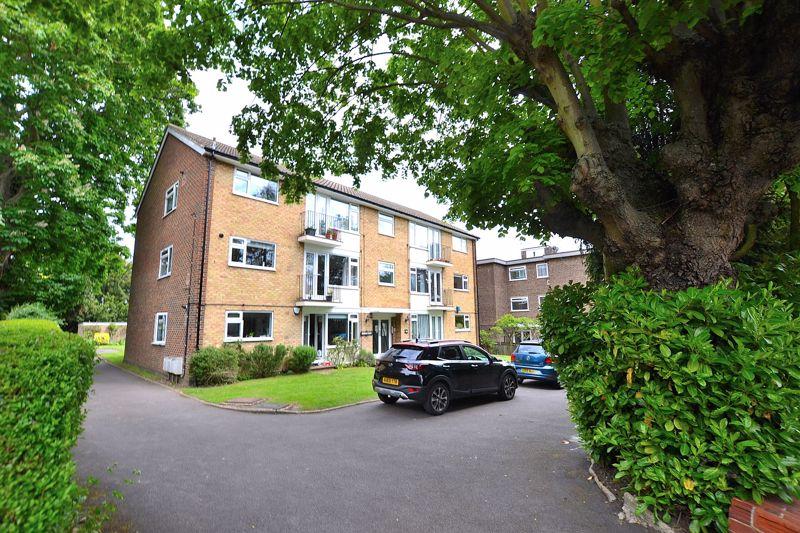 24 Beckenham Grove