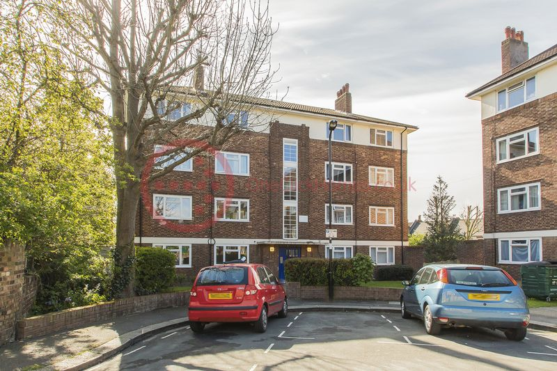 Bulwer Court Road
