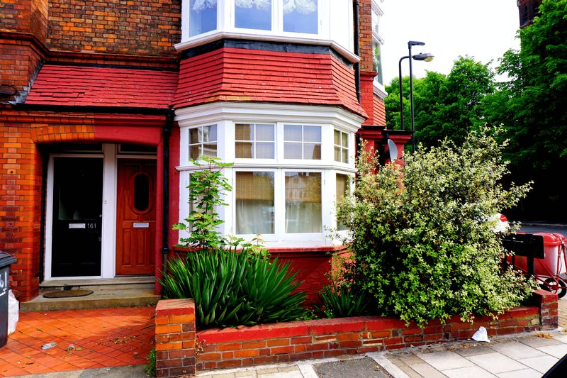 Barcombe Avenue Sales