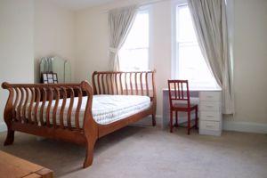 Chatham Road (Room 3)