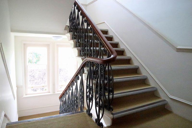Castelnau Mansions Barnes