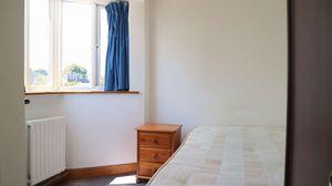 Revell Road Room 3