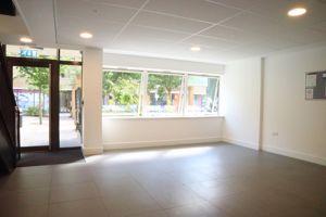 Boulogne House Frazer North Close