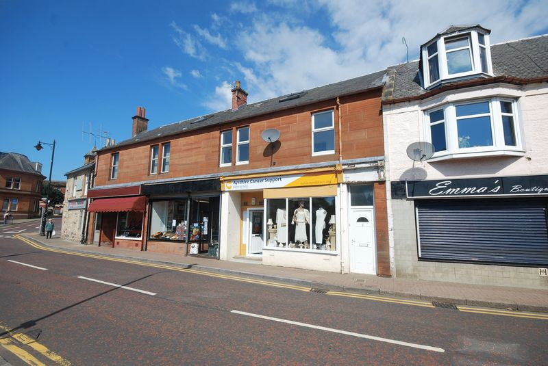 Townhead Street