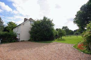 95 Wineham Lane Wineham