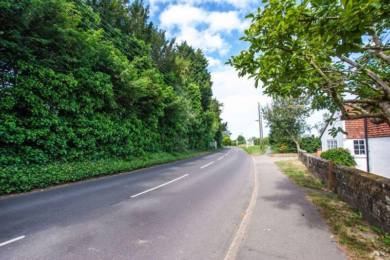 Albourne Road