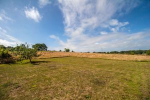 6 Wick Farm Small Holdings, Truslers Hill Lane