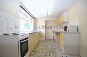West Street (2 bed)