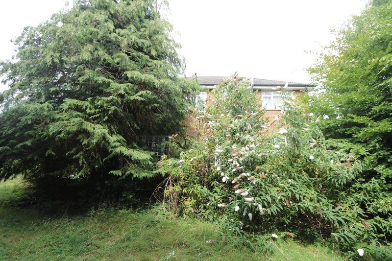 Kew Grove
