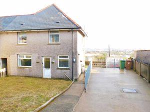 Penybryn Terrace Penybryn