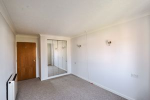 24/26 Owls Road Boscombe