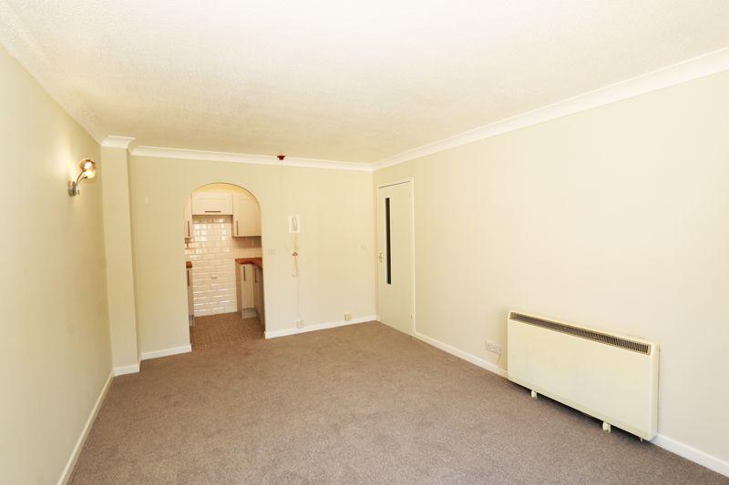 30 Wimborne Road