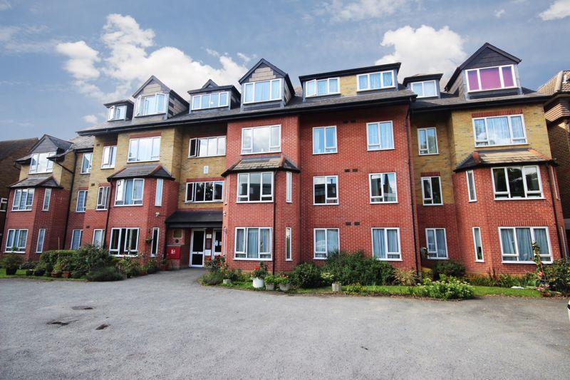 44-46 Brighton Road South Croydon