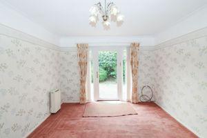2 Bader Court Martlesham Heath