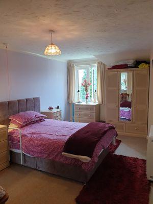 Bristol Road Selly Oak