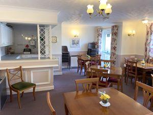 306 Chester Road Castle Bromwich