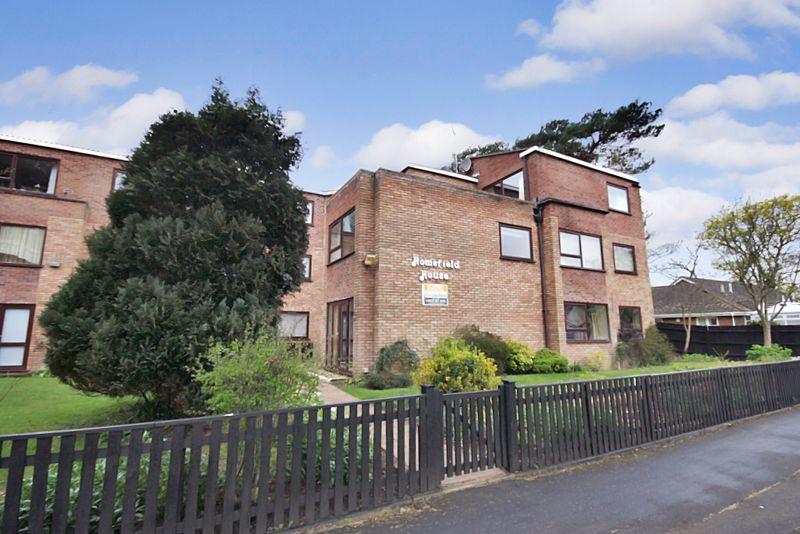 Barton Court Road
