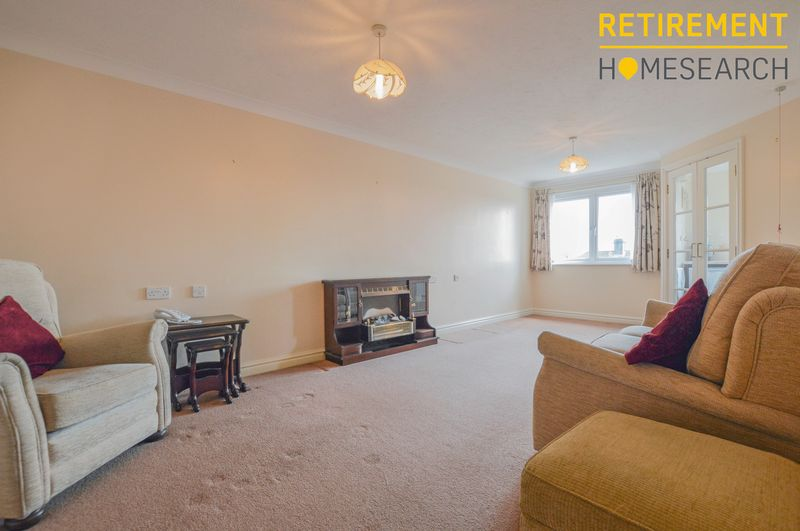 Velindre Road Cardiff Retirement Homesearch Retirement Property Specialists