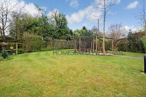 10 Bursledon Road Hedge End