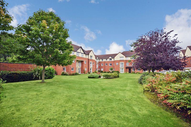 1051/1071 Stratford Road Hall Green