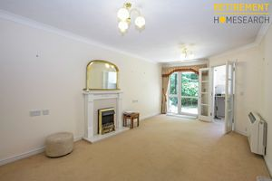 247 Belle Vue Road Tuckton