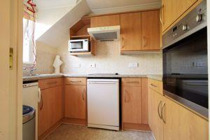 405-411 Reading Road Winnersh