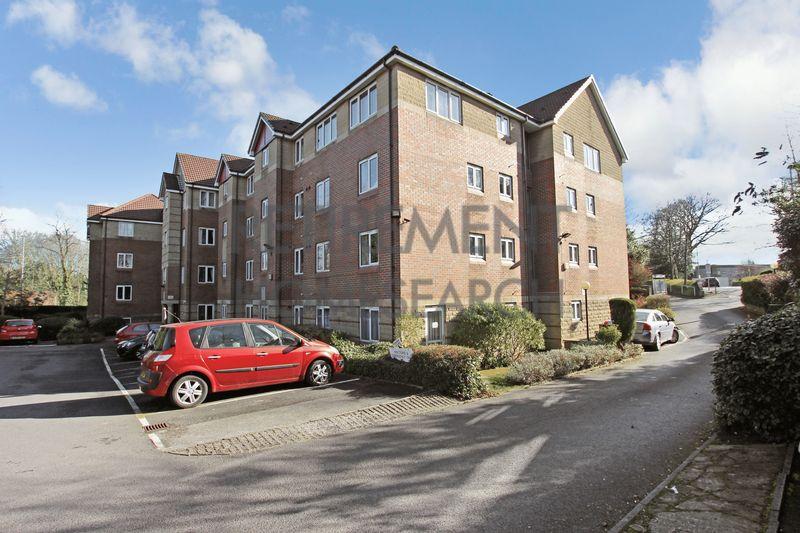 2 Moor Lane Salford