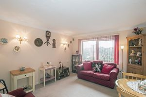 32/34 Sea Road Boscombe