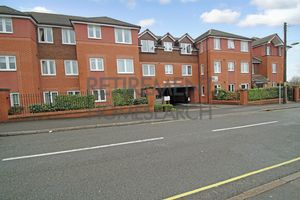 10 Bursledon Road Hedge End