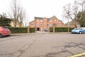 34-36 Upper Gordon Road