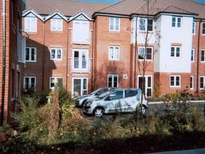 1520 Stratford Road Hall Green