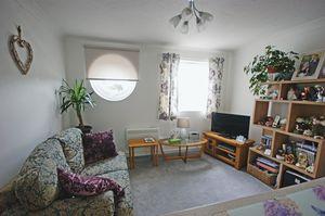 154-166 Bournemouth Road