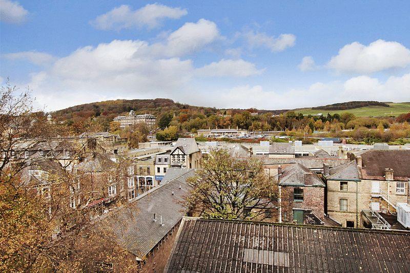 Hardwick Mount