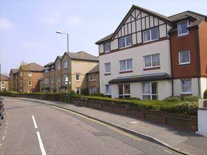 43 Alum Chine Road Westbourne