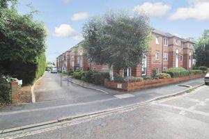 36 Grosvenor Road