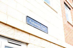 Parkwood Court