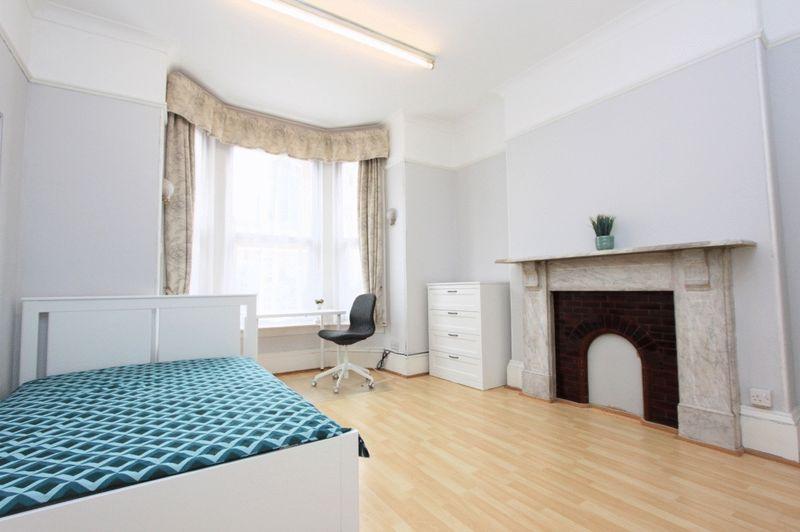 Room 1 - £575