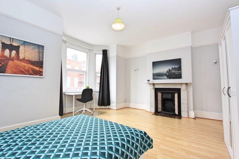 Room 2 - £575