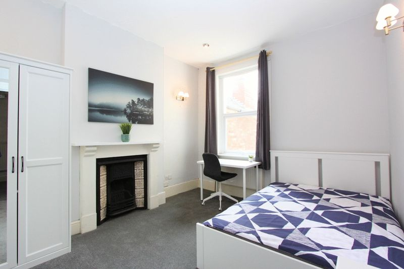Room 3 - £550