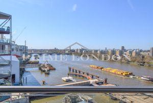Four Riverlight Quay
