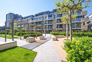 Ravensbourne Apartments Central Avenue