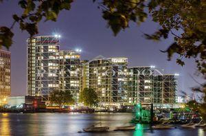 Two Riverlight Quay