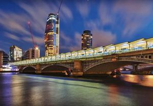 One Blackfriars