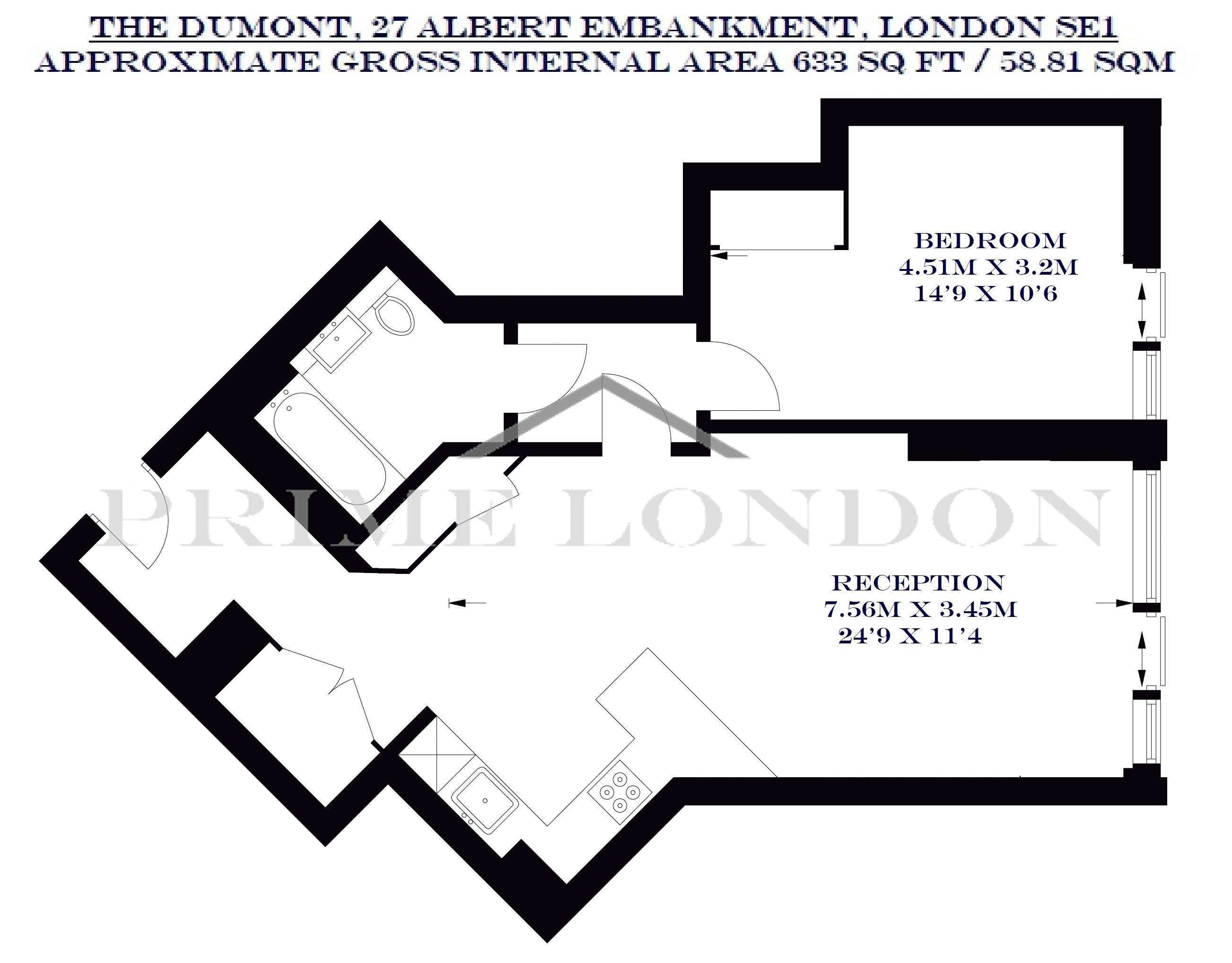 The Dumont