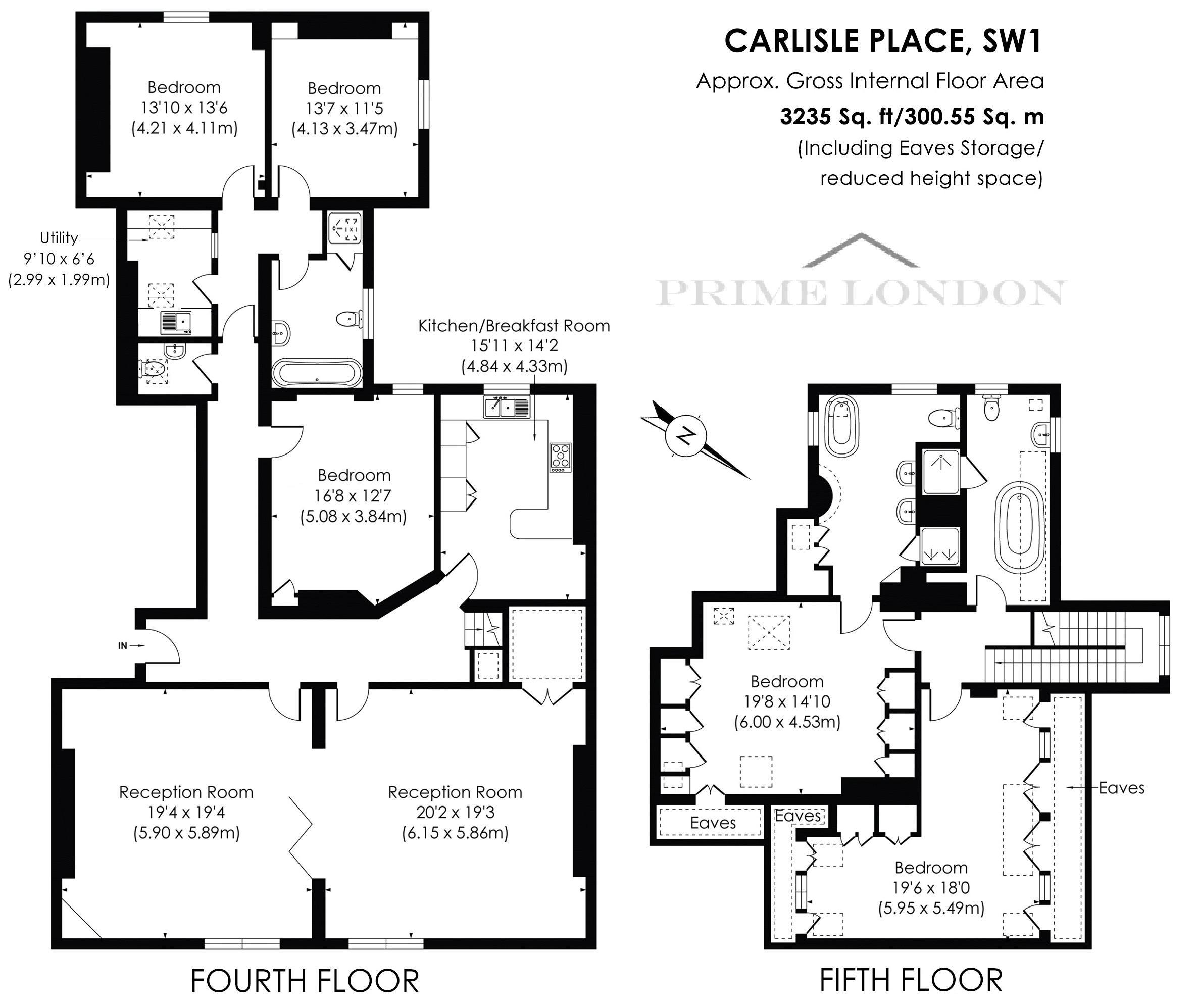 Carlisle Mansions Carlisle Place