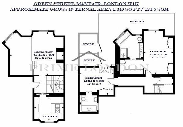 51 Green Street