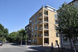 133 Vauxhall Street